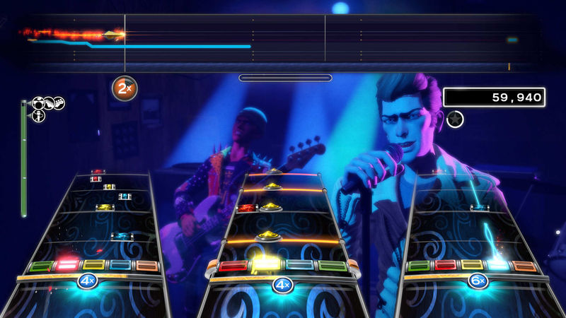 Rock-Band-4-ps4-ps3-gamersrd.com