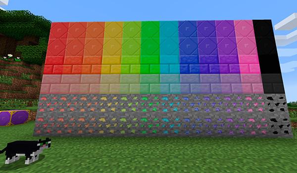 Silent's Gems Mod para Minecraft 1.8-GAMERSRD