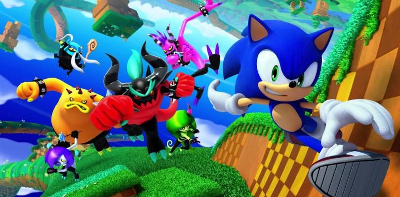 Sonic-Lost-World-GAMERSRD20-810x400