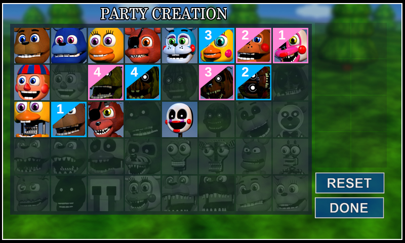 The-Five-Nights-At-Freddy's-RPG-gamersrd.com