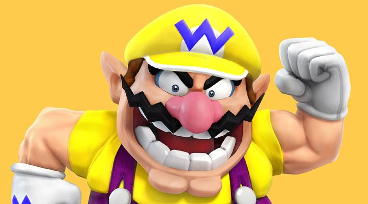 Wario-in-Smash-Bros-3DS-Wii-U-Alternate-Classic-Costume-GAMERSRD