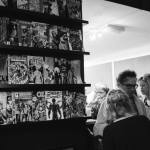 arcade_hotel_4-Amsterdam-GAMERSRD