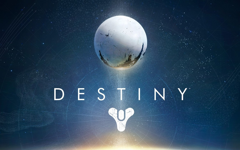 destiny1-gamersrd
