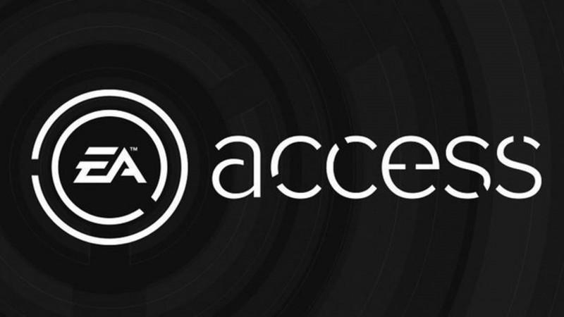 eaaccess-pc-gamersrd.com