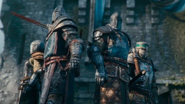 for_honor-multiplayer-gamersrd.com
