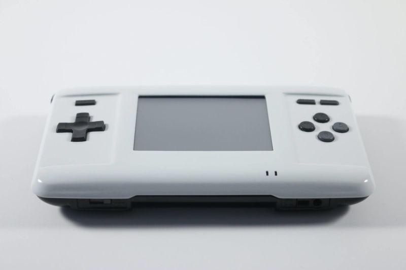 game-boy3-macro-gamersrd.com