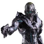 halo-5-spartan-locke-play-arts-kai-003-GAMERSRD