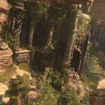 rise-of-the-tomb-raider-pc3-collectors-edition-gamersrd.com.jpg