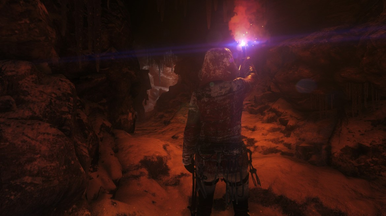 rise17-tomb-raider-pc-gamersrd.com