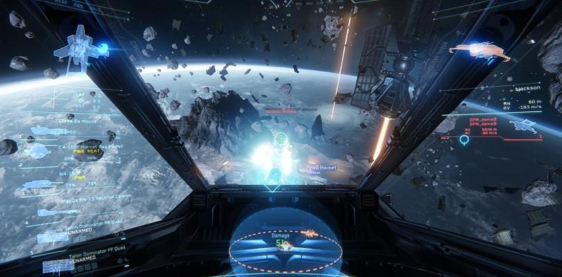 star-citizen2-GAMERSRD810x400