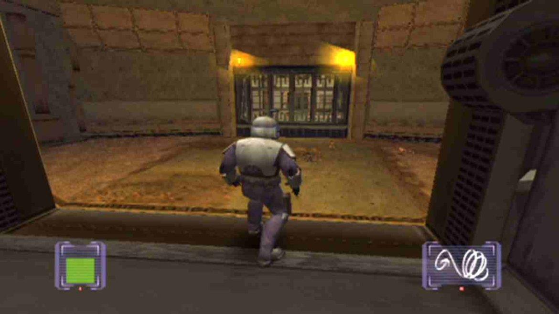 star-wars-bounty-hunter-ps2-classic-gamersrd.com