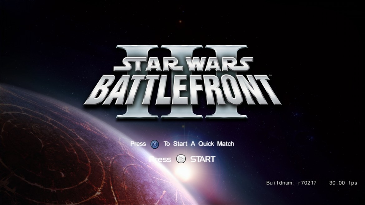 star_wars_battlefront_3-inedito-gamersrd.com