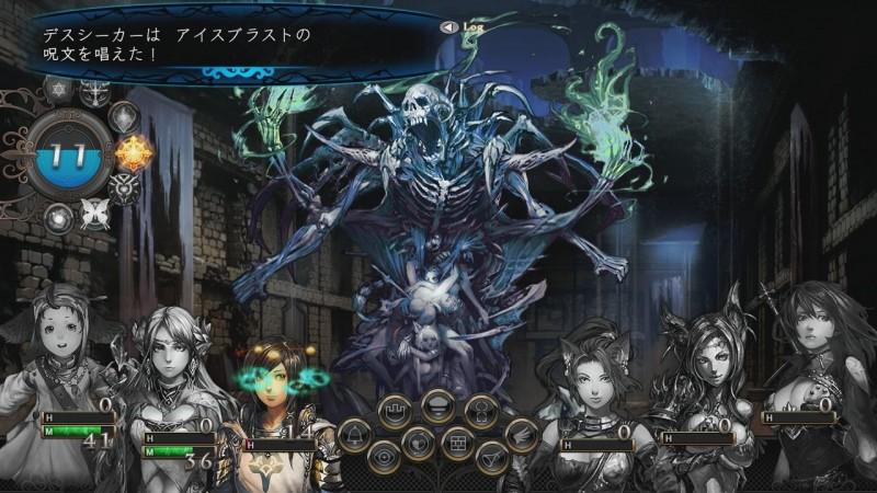 stranger_of_sword_city-pc-gamersrd.com