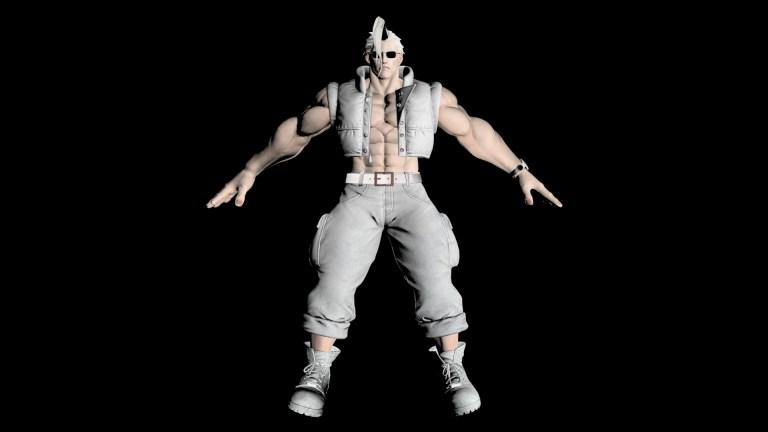 street-fighter-v-costumes22-gamersrd.com
