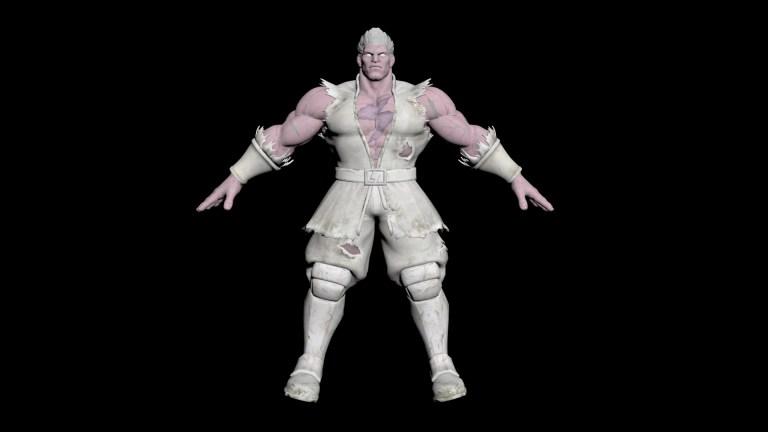 street-fighter-v-costumes3-gamersrd.com.jpg
