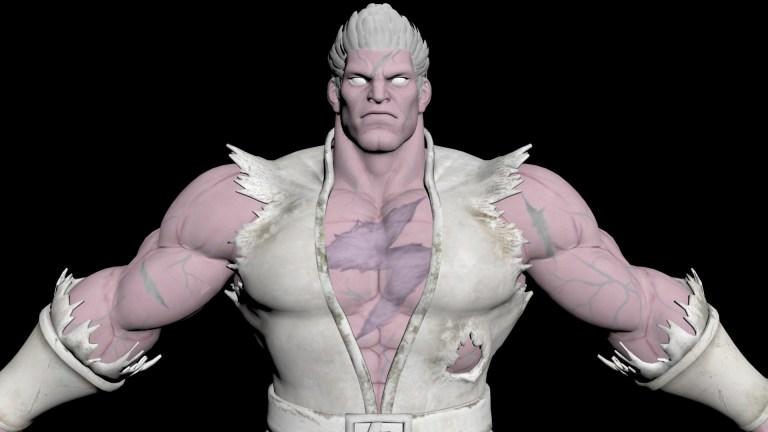 street-fighter-v-costumes4-gamersrd.com.jpg