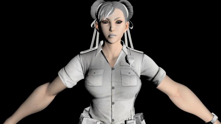 street-fighter-v-costumes6-gamersrd.com.jpg