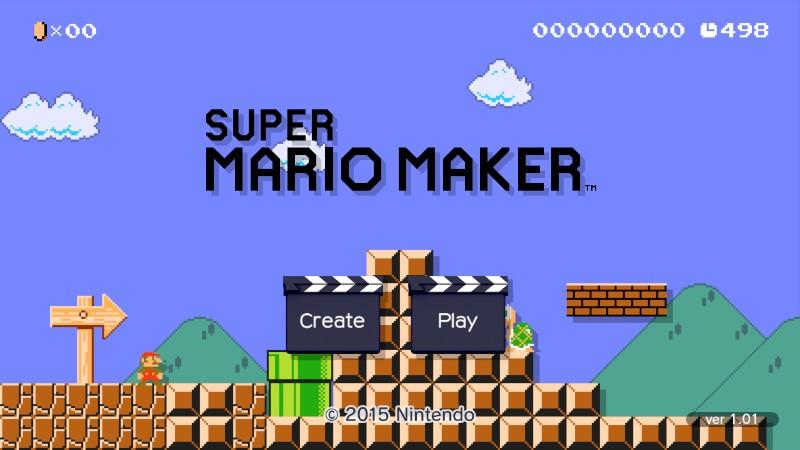 super_mario_maker_wii-u-gamersrd.com