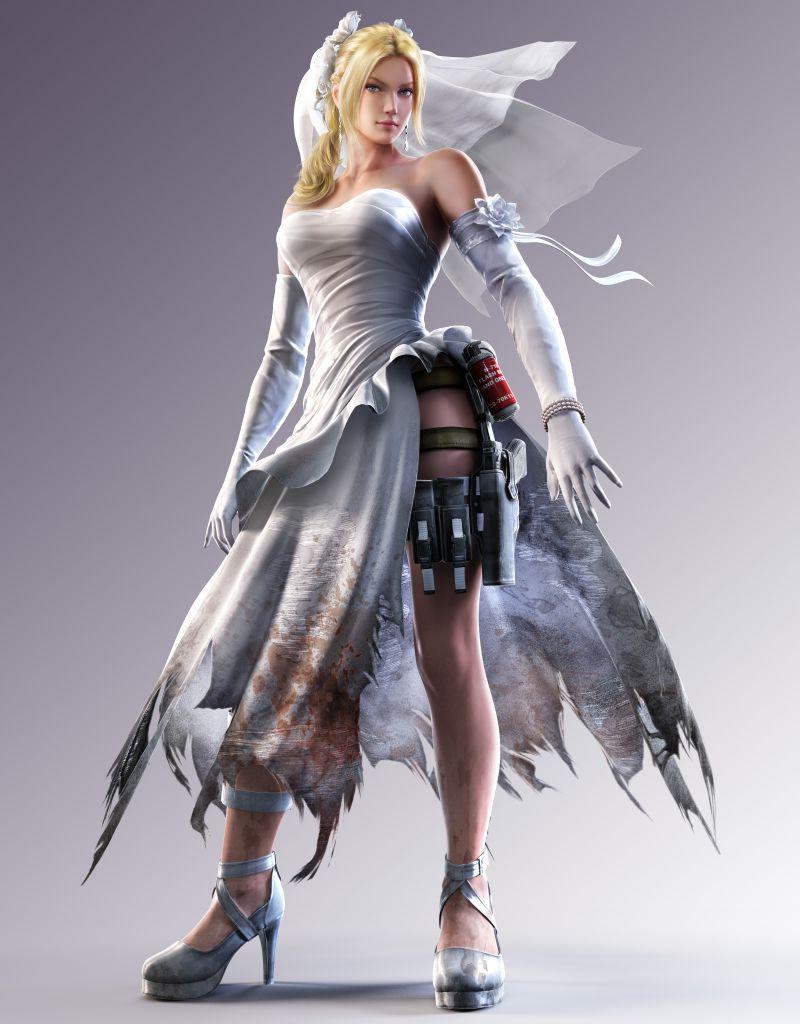 tekken7fr-nina-gamersrd.com