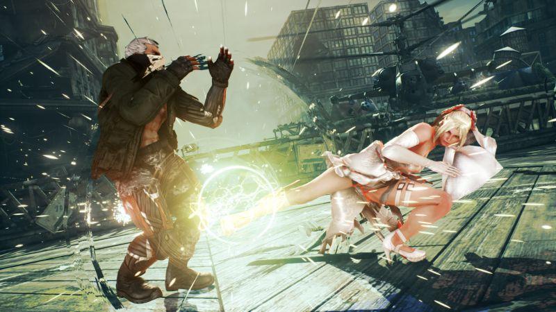 tekken7fr-nina3-gamersrd.com