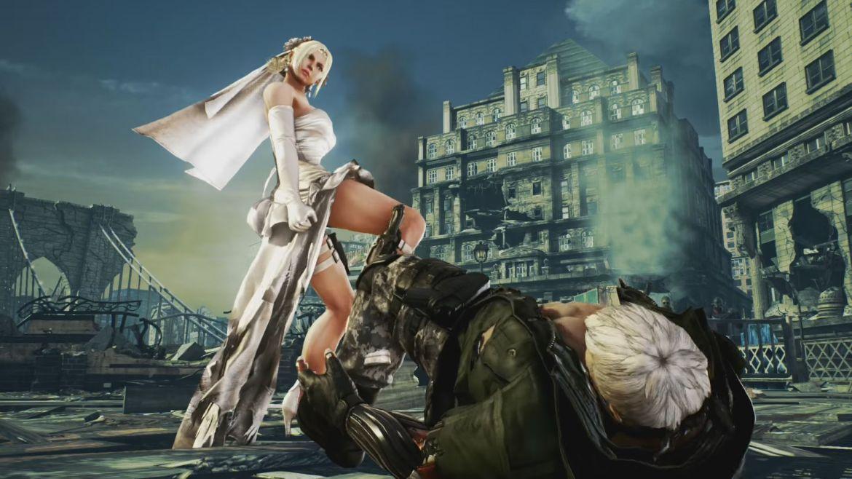 tekken7fr-nina7-gamersrd.com