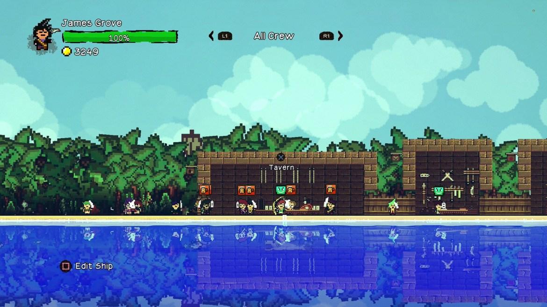 wondershot-ps4-gamersrd.com.jpg
