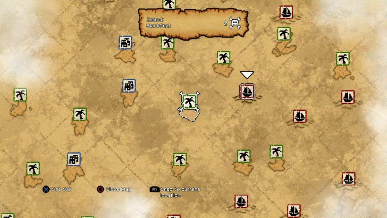 wondershot6-ps4-gamersrd.com.jpg