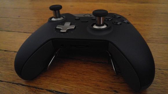 xbox-one-elite-valve-gamersrd.com