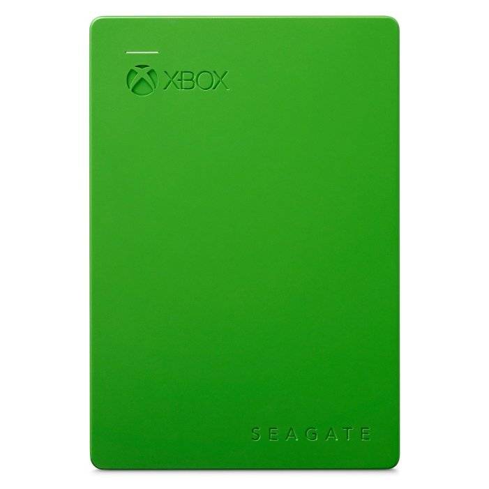 4-tb-version-of-the-xbox-game-drive-seagate3-gamersrd.com.jpg
