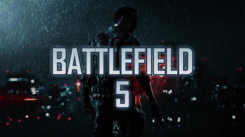 Battlefield-5-GAMERSRD