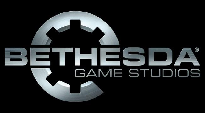 Bethesda -sTUDIOS-GAMERRD