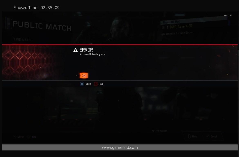 Call of Duty®: Black Ops III_20160204001504