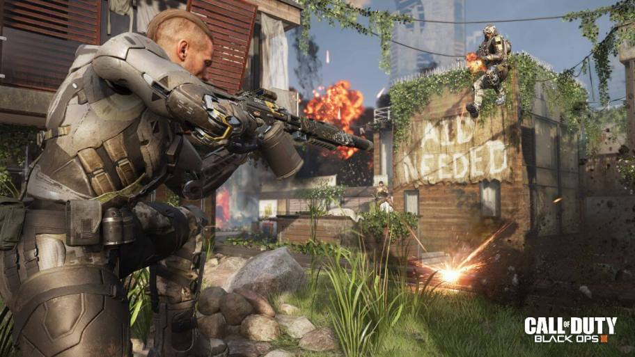 Call-of-Duty-Black-Ops-3-GAMERSRD