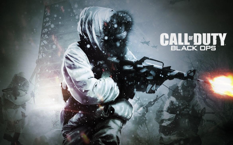 Call of Duty Black Ops-XBOX ONE-GAMERSRD