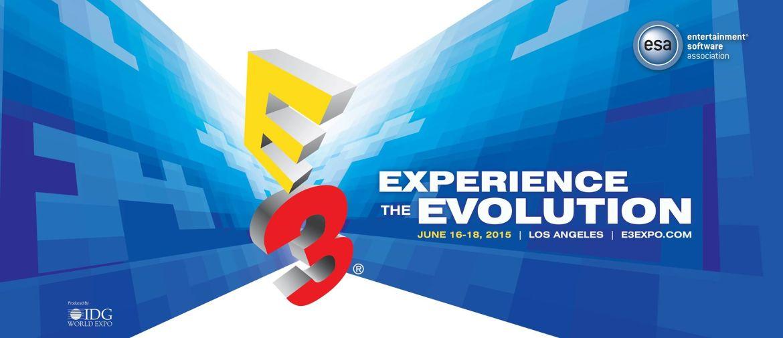 E3-GAMERSRD