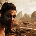 Far-Cry-Primal-multijugador-gamersrd.com