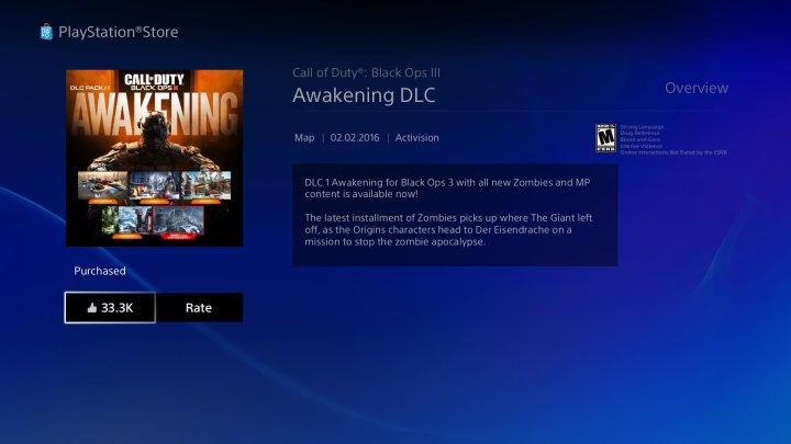Fix-Awakening-Black-Ops-3-DLC-Problems-2-GAMERSRD