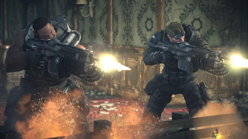 Gears-of-War-Ultimate-Edition-xbox-one-actualizacion-gamersrd.com