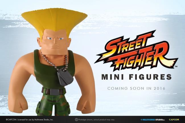 MFGuile_v2_street-fighter-mini-figure-gamersrd.com