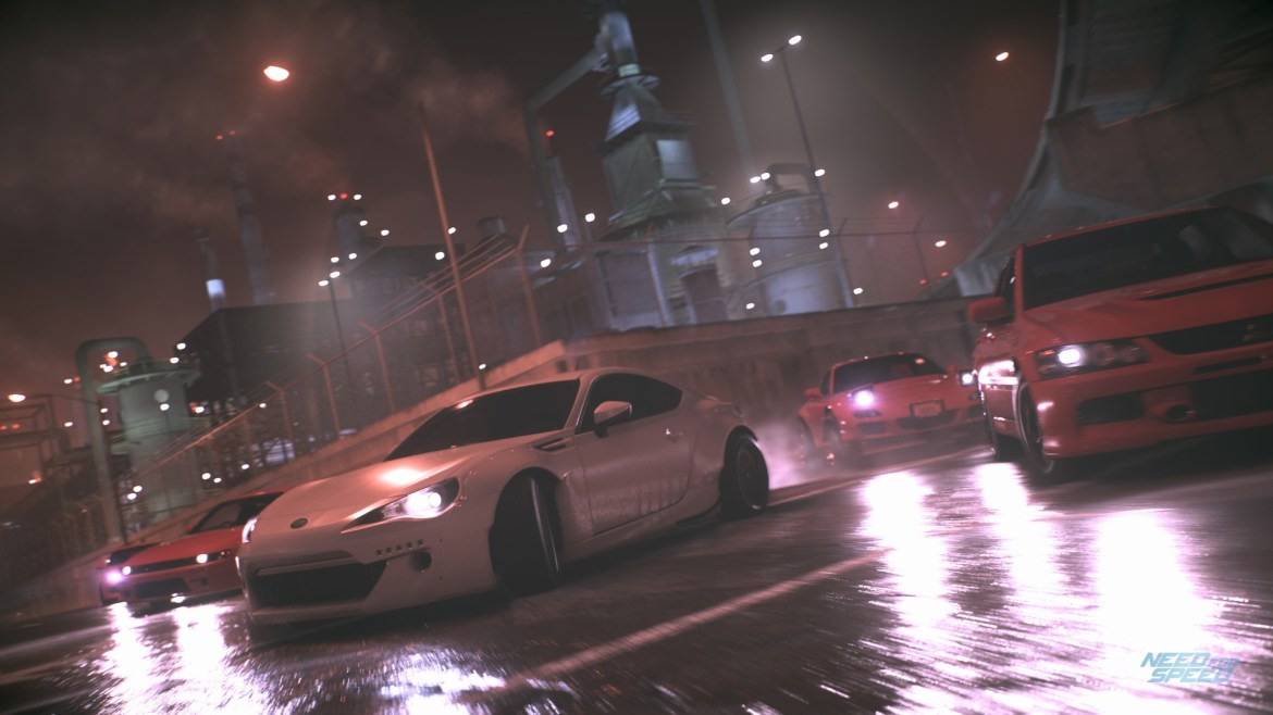 NFS_PC_Reveal_01-gamersrd.com