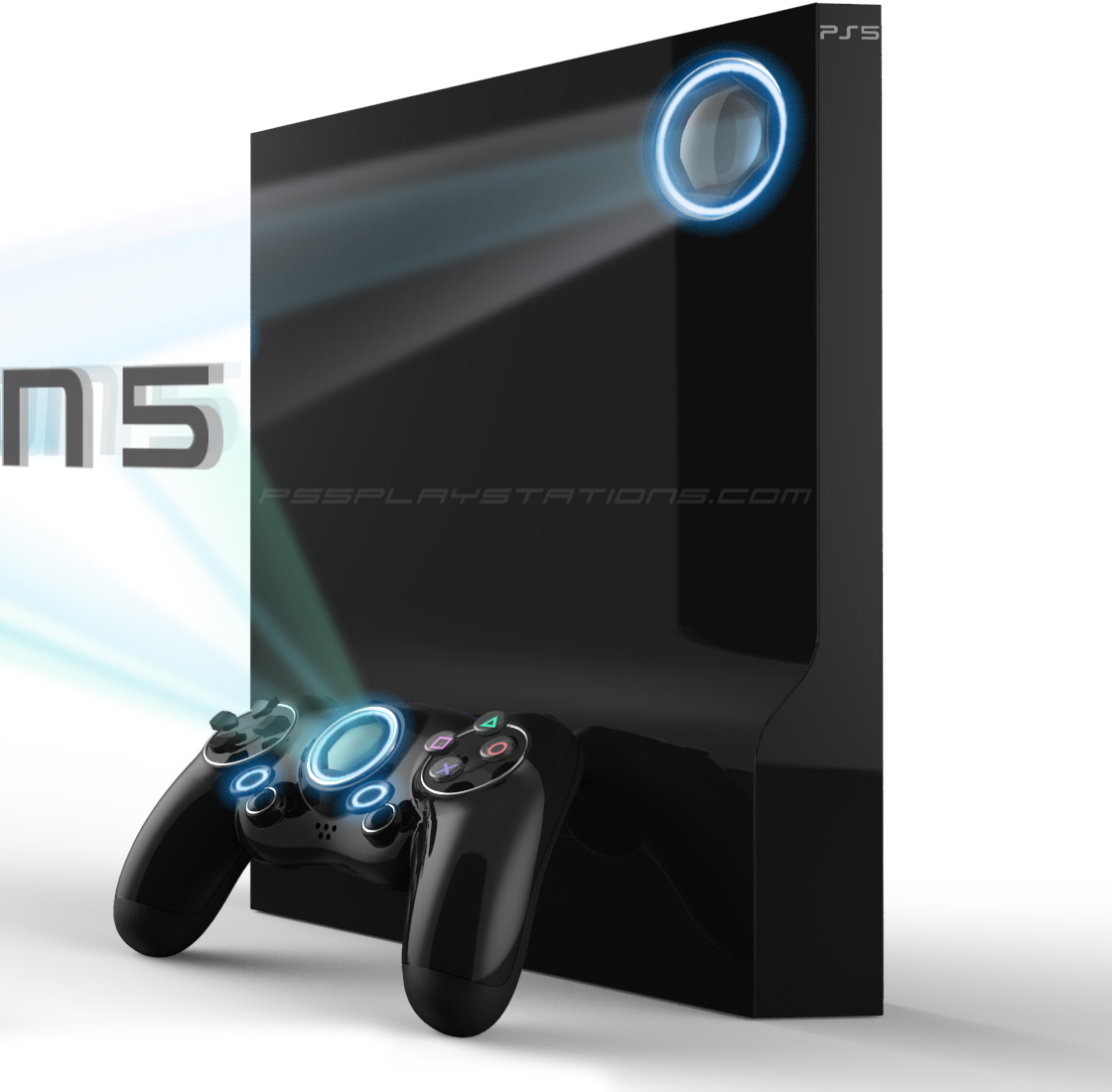 PS5-GAMERSRD