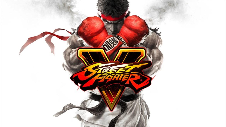 Street-Fighter-V-gamersrd.com