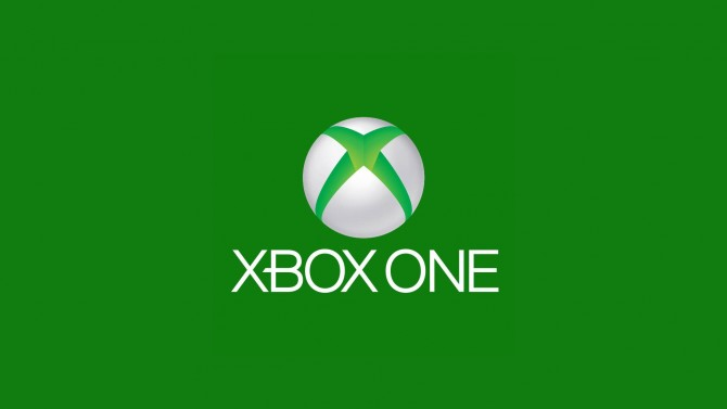 XBox-One-gamersrd.com