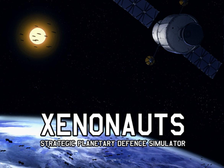 XENAUTS-GAMERSRD