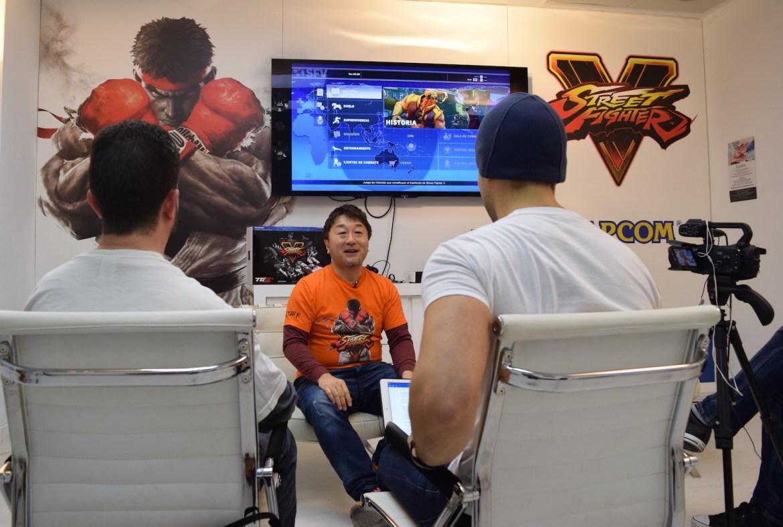 Yoshinori-Ono-gamersrd.com