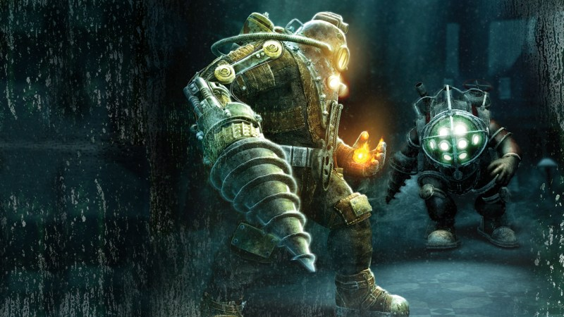 bioshock_the-collection-gamersrd.com