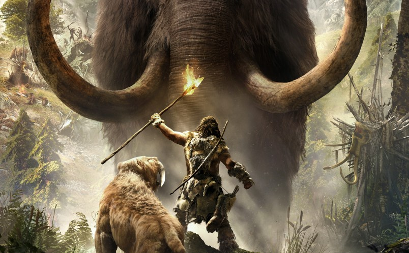 far-cry-primal-season-pass-gamersrd.com