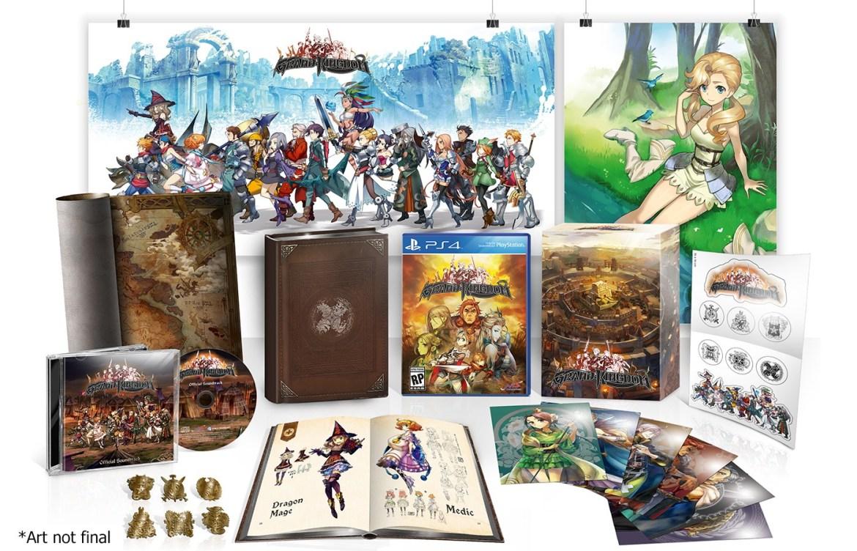 grand_kingdom-ps4-vita-gamersrd.com