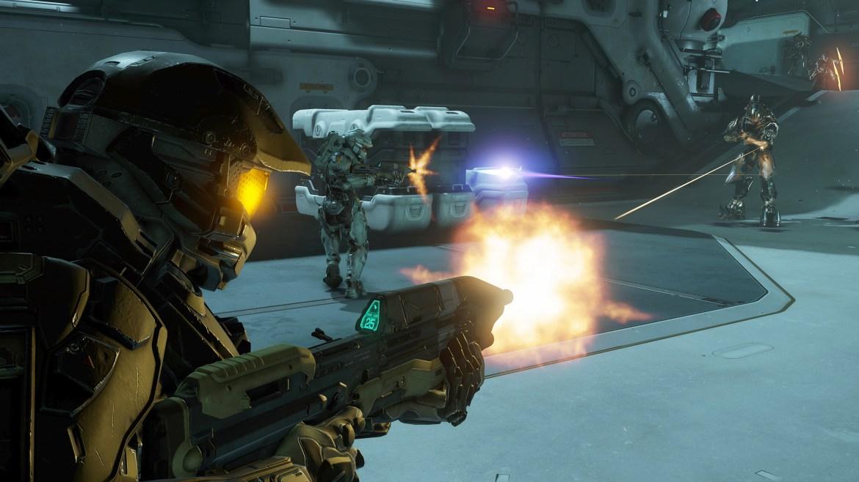 h5-guardians-blue-team-fire-at-GAMERSRD