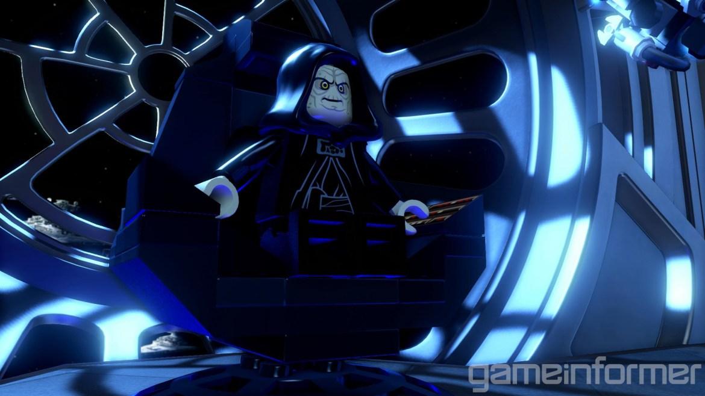 lego3-star-wars-the-force-awakens-gamersrd.com